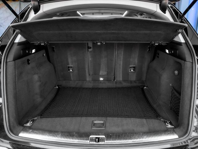 2014 Audi Q5 Premium Plus Burbank, CA 26