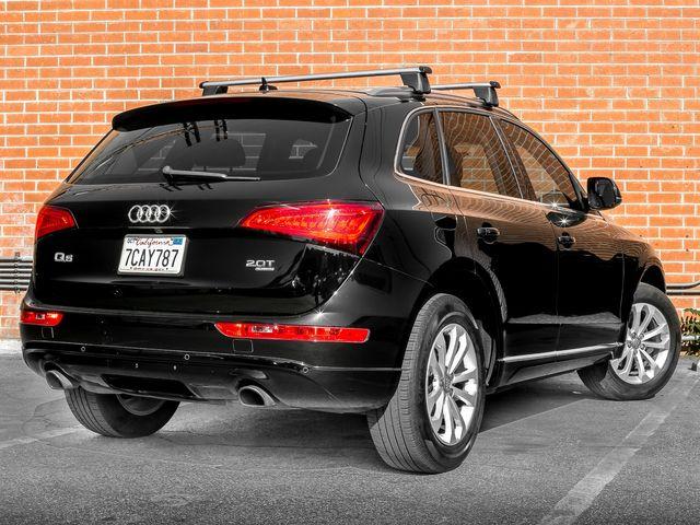 2014 Audi Q5 Premium Plus Burbank, CA 6