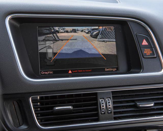 2014 Audi Q5 Premium Plus Burbank, CA 17
