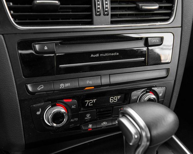 2014 Audi Q5 Premium Plus Burbank, CA 18