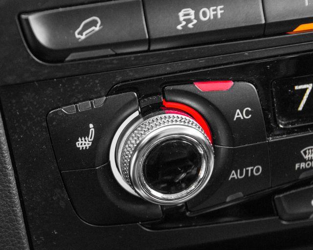 2014 Audi Q5 Premium Plus Burbank, CA 19