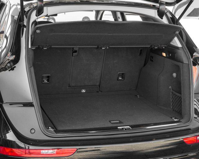 2014 Audi Q5 Premium Plus Burbank, CA 27