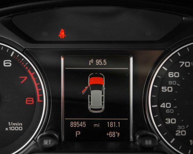 2014 Audi Q5 Premium Plus Burbank, CA 32