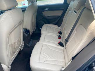 2014 Audi Q5 Premium Plus Farmington, MN 6