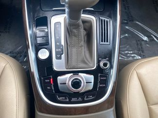 2014 Audi Q5 Premium Plus Farmington, MN 10