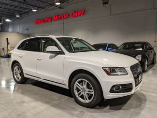 2014 Audi Q5 in Lake Forest, IL