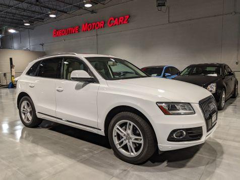 2014 Audi Q5 Premium Plus in Lake Forest, IL