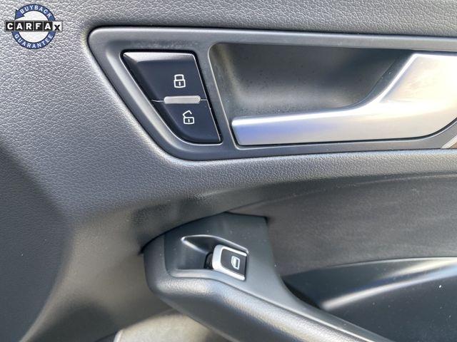 2014 Audi Q5 Premium Plus Madison, NC 14