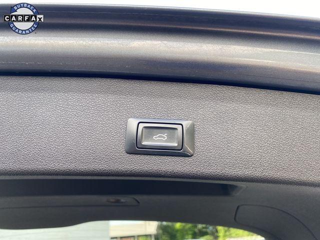 2014 Audi Q5 Premium Plus Madison, NC 18