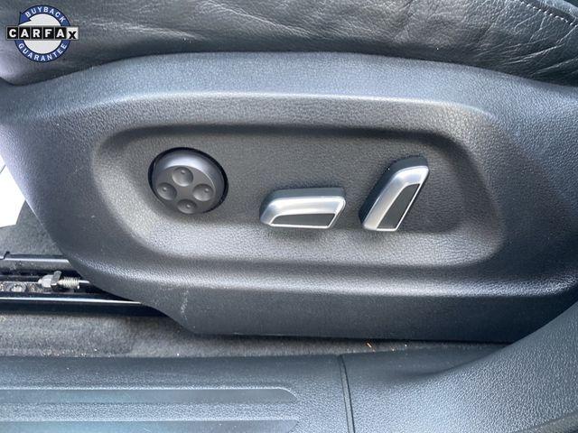 2014 Audi Q5 Premium Plus Madison, NC 24