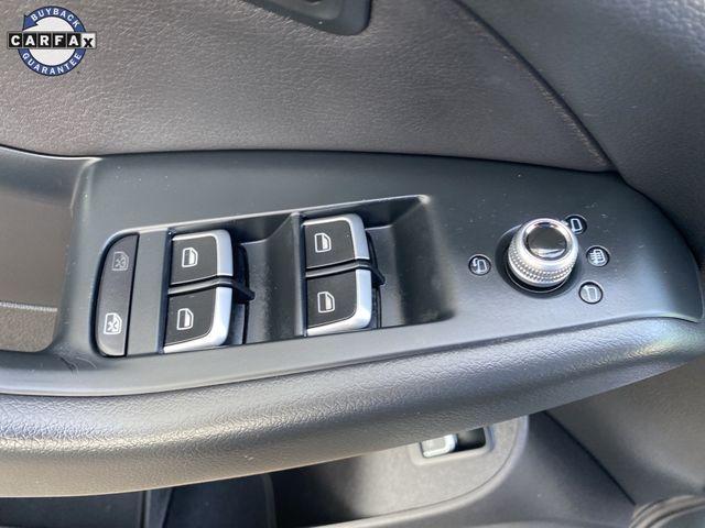 2014 Audi Q5 Premium Plus Madison, NC 26