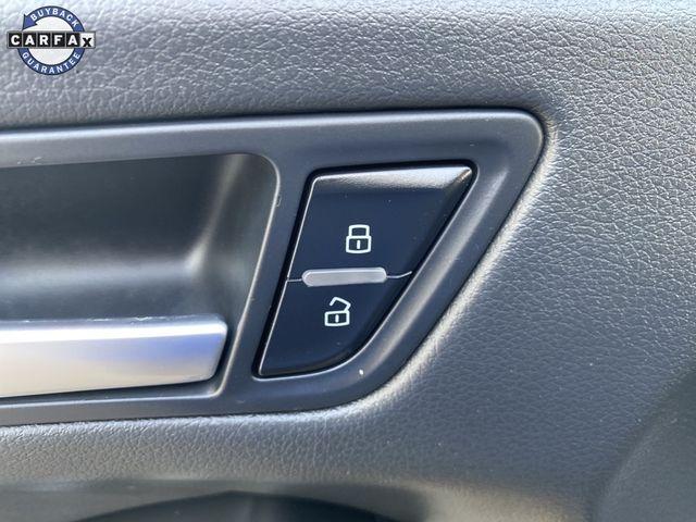 2014 Audi Q5 Premium Plus Madison, NC 27