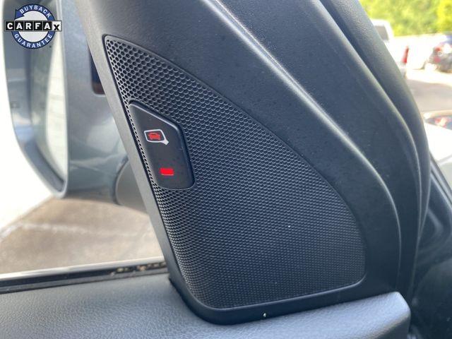 2014 Audi Q5 Premium Plus Madison, NC 28