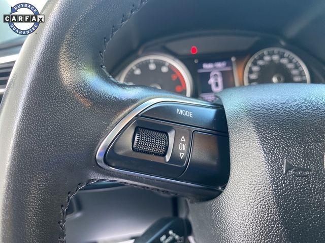 2014 Audi Q5 Premium Plus Madison, NC 31