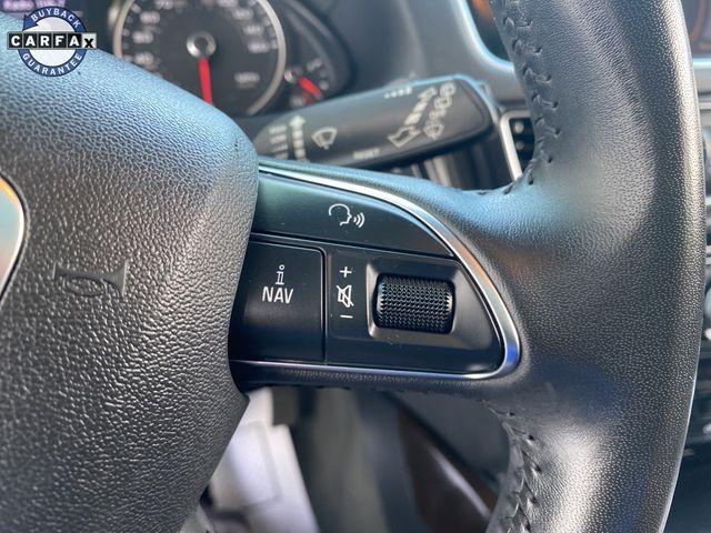 2014 Audi Q5 Premium Plus Madison, NC 32