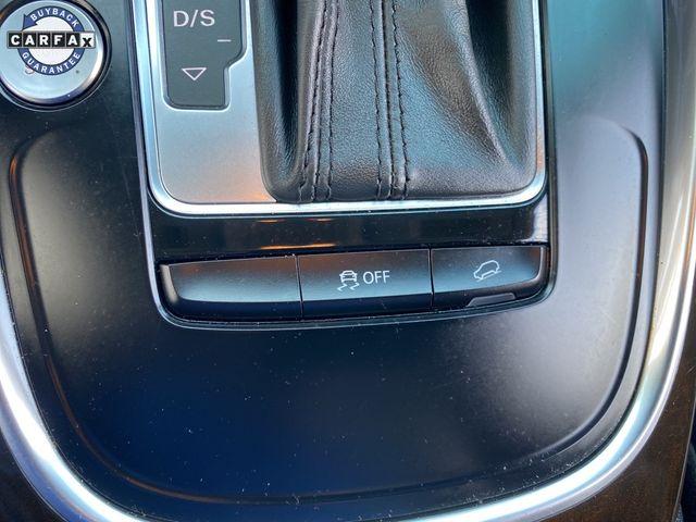 2014 Audi Q5 Premium Plus Madison, NC 38