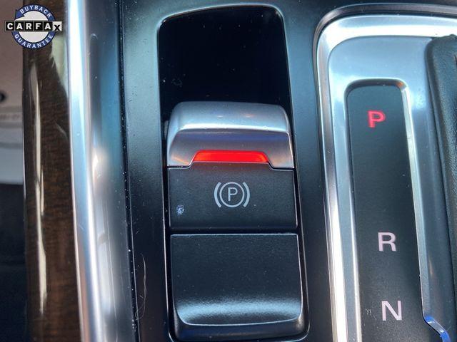 2014 Audi Q5 Premium Plus Madison, NC 40