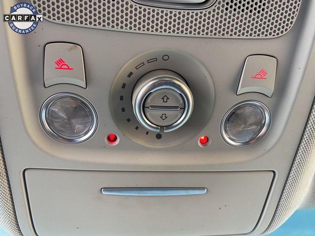2014 Audi Q5 Premium Plus Madison, NC 41