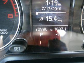 2014 Audi Q5 Premium Memphis, Tennessee 16