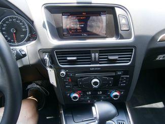 2014 Audi Q5 Premium Memphis, Tennessee 8
