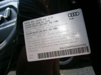 2014 Audi Q5 Premium Memphis, Tennessee 39