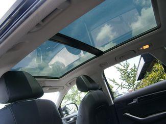 2014 Audi Q5 Premium Memphis, Tennessee 15
