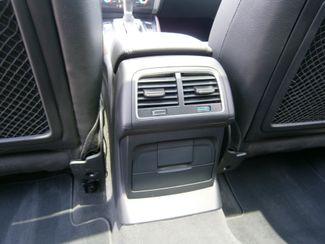 2014 Audi Q5 Premium Memphis, Tennessee 17