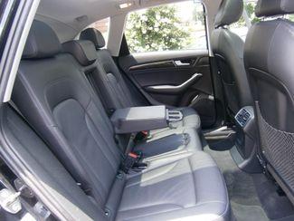 2014 Audi Q5 Premium Memphis, Tennessee 18