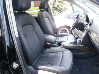 2014 Audi Q5 Premium Memphis, Tennessee 19