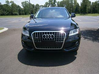 2014 Audi Q5 Premium Memphis, Tennessee 25