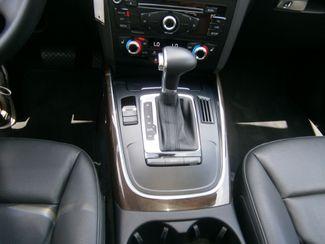 2014 Audi Q5 Premium Memphis, Tennessee 10