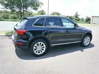 2014 Audi Q5 Premium Memphis, Tennessee 2