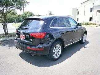 2014 Audi Q5 Premium Memphis, Tennessee 31