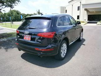 2014 Audi Q5 Premium Memphis, Tennessee 32