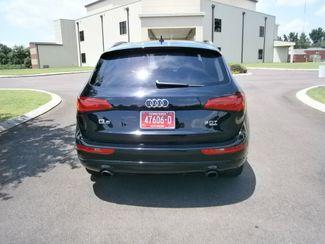 2014 Audi Q5 Premium Memphis, Tennessee 33