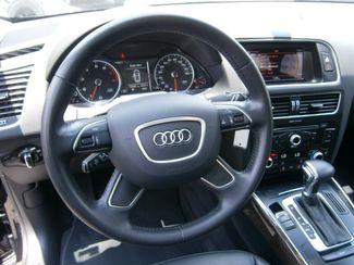2014 Audi Q5 Premium Memphis, Tennessee 7