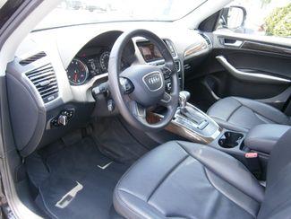 2014 Audi Q5 Premium Memphis, Tennessee 12