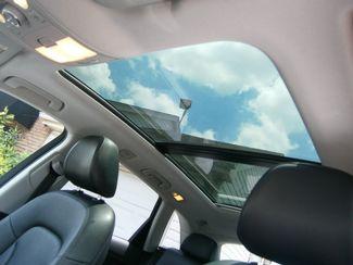 2014 Audi Q5 Premium Memphis, Tennessee 6