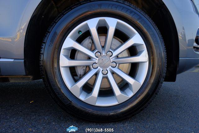 2014 Audi Q5 Premium in Memphis, Tennessee 38115