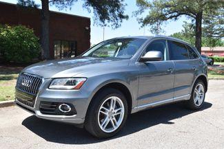 2014 Audi Q5 Premium Plus in Memphis, Tennessee 38128