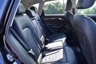 2014 Audi Q5 Premium Plus Naugatuck, Connecticut 13