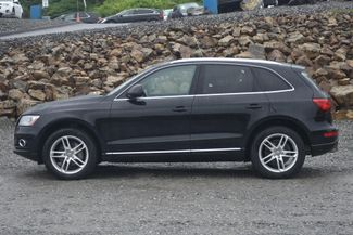 2014 Audi Q5 Premium Plus Naugatuck, Connecticut 1