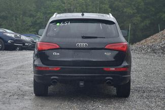 2014 Audi Q5 Premium Plus Naugatuck, Connecticut 3