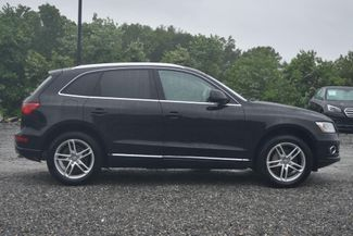2014 Audi Q5 Premium Plus Naugatuck, Connecticut 5