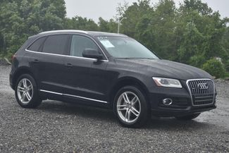 2014 Audi Q5 Premium Plus Naugatuck, Connecticut 6