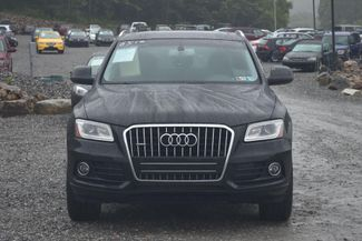 2014 Audi Q5 Premium Plus Naugatuck, Connecticut 7