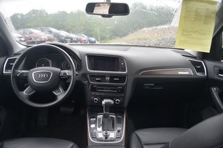 2014 Audi Q5 Premium Plus Naugatuck, Connecticut 9