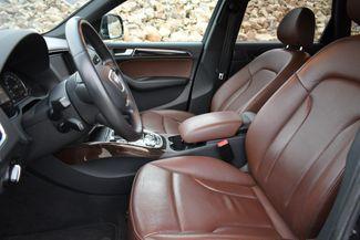 2014 Audi Q5 Premium Plus Naugatuck, Connecticut 17