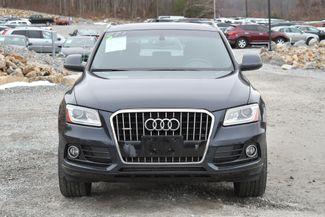 2014 Audi Q5 Premium Plus Naugatuck, Connecticut 7