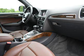 2014 Audi Q5 Premium Plus Quattro Naugatuck, Connecticut 10